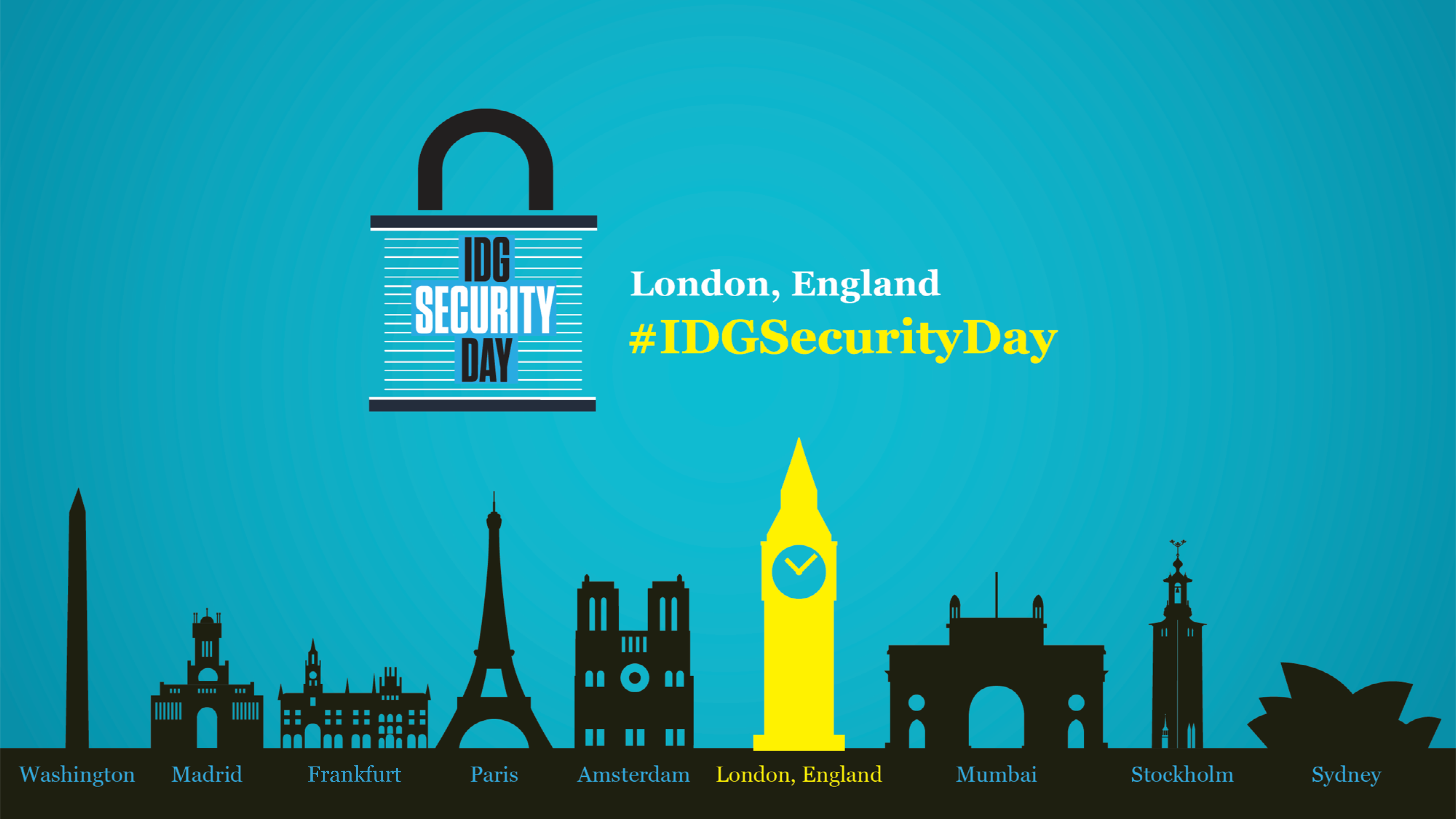 SecurityDay_London.png