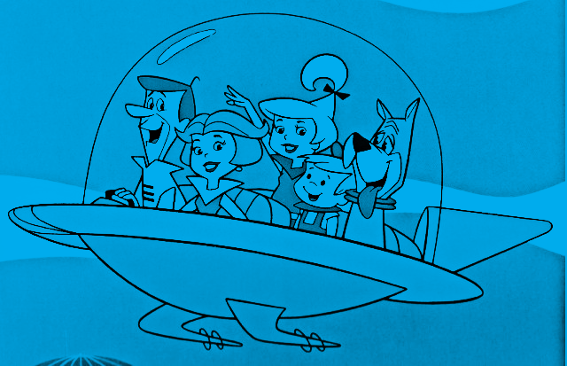 marketing-like-the-jetsons-blue.png