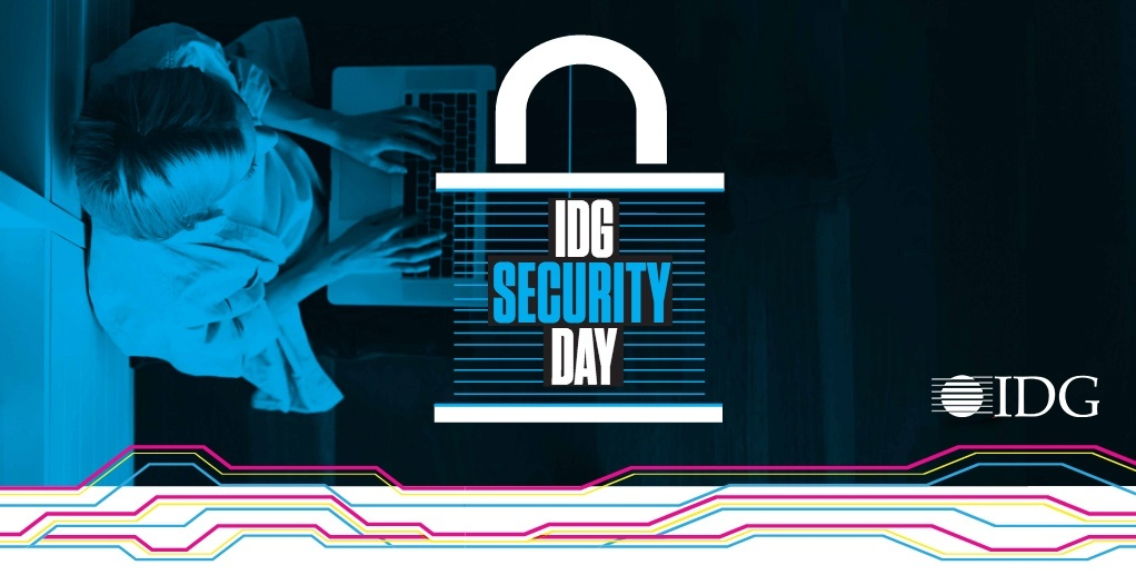 idg-secuirty-day-2017.jpg