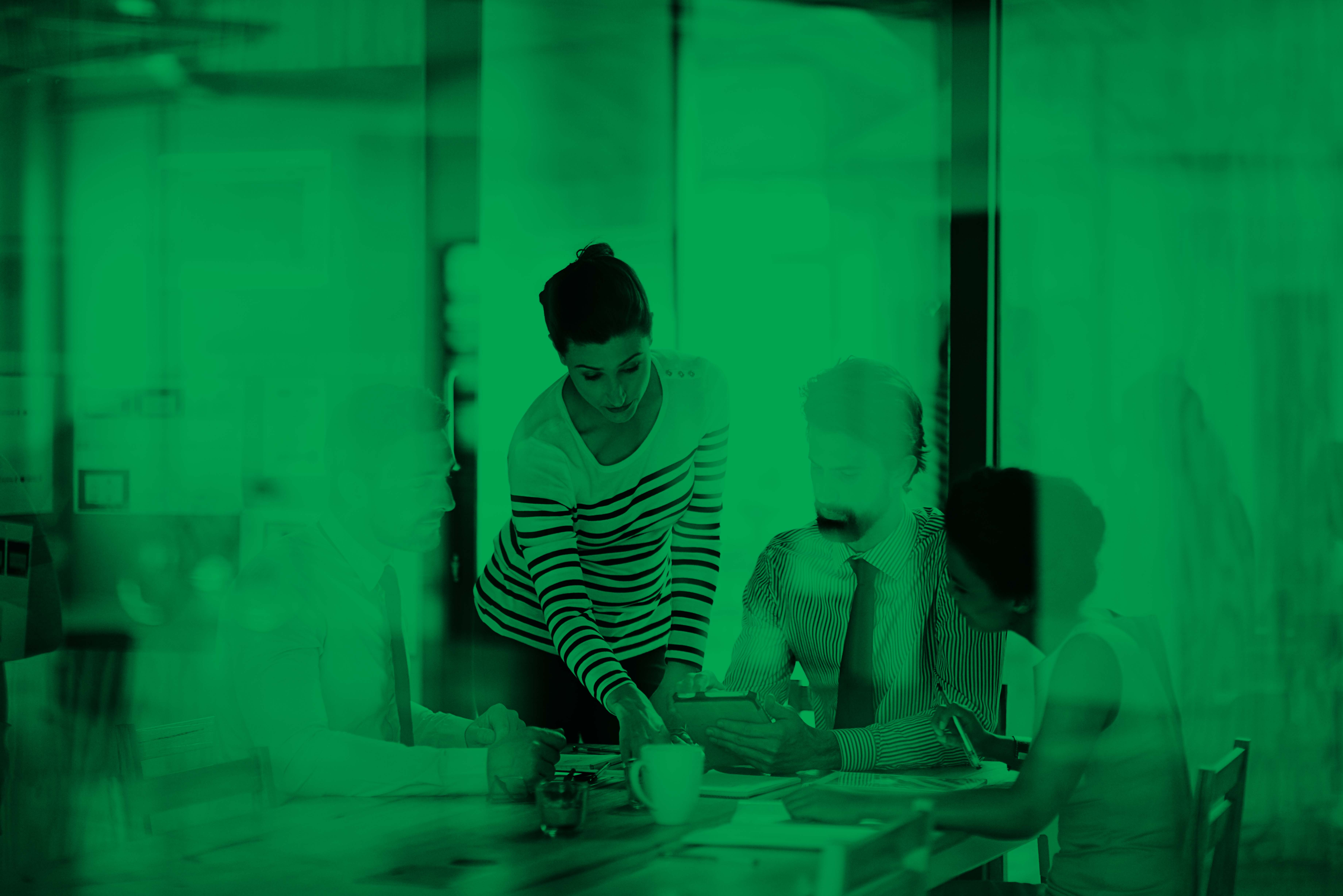 Woman_Showing_Group_Office_Green.jpg