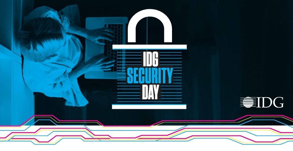 idg-secuirty-day-2017.jpg