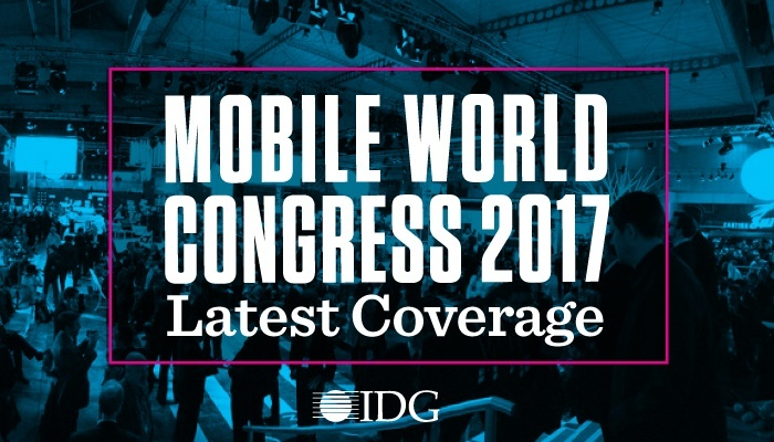MWC17-latest-coverage.jpg