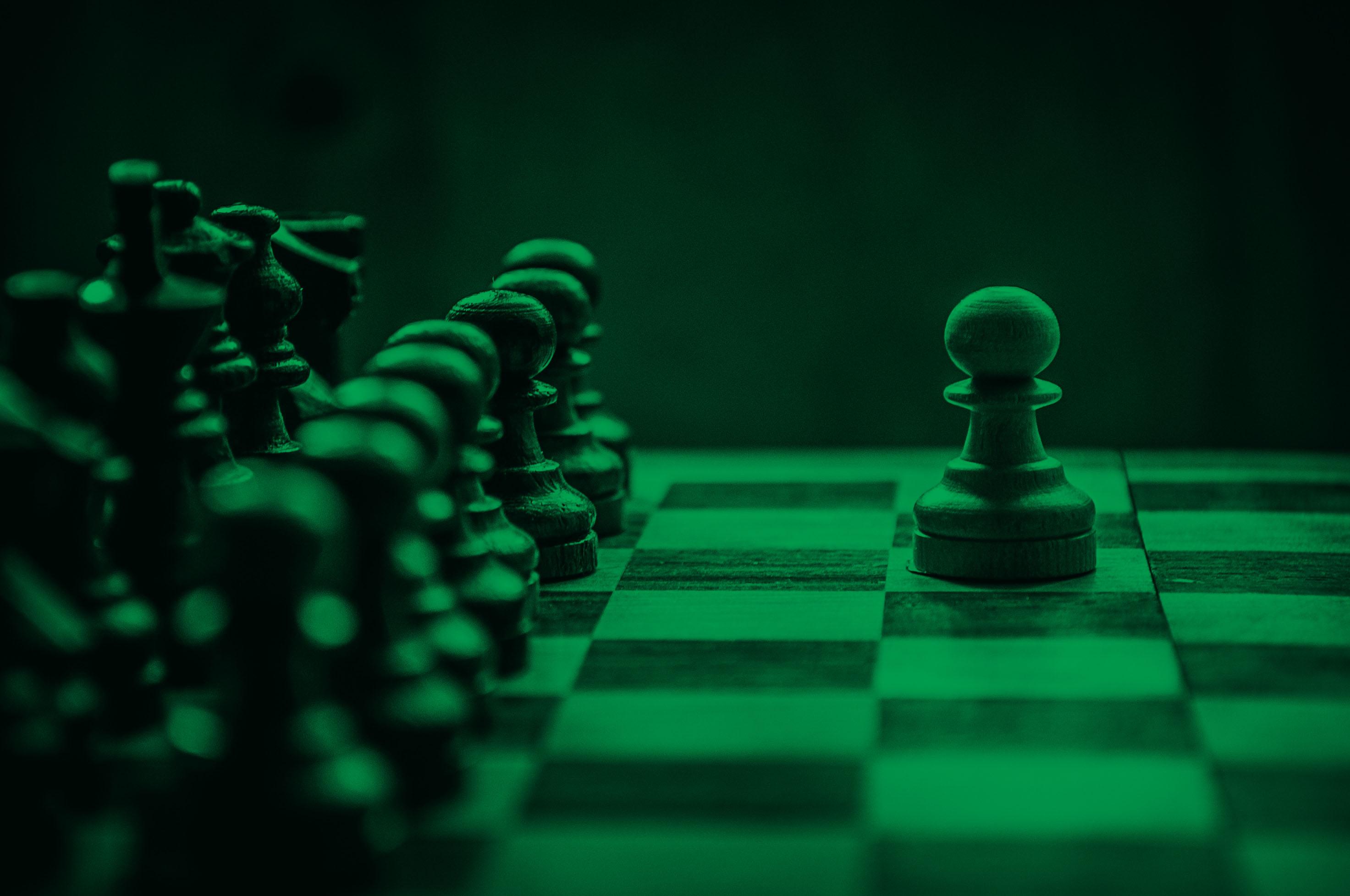 Chess_Board_Green.jpg