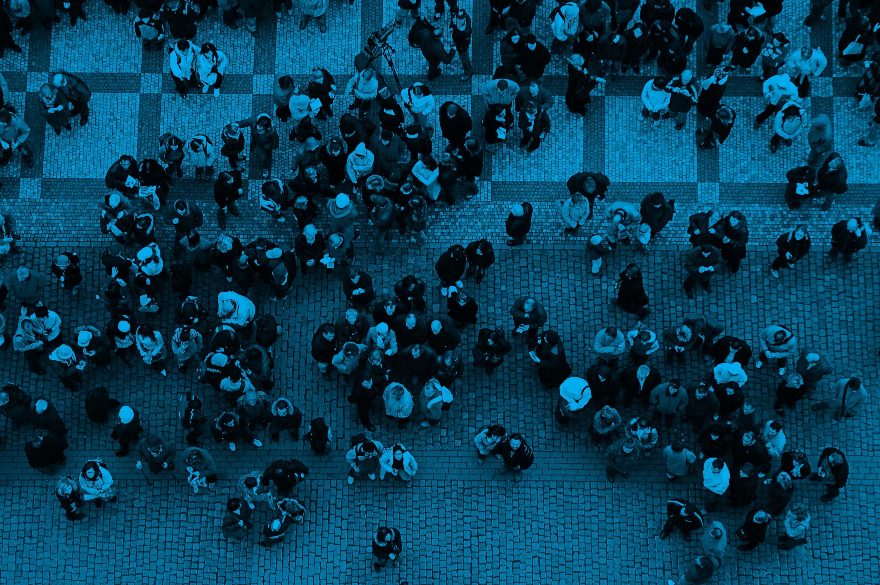 Crowd_Street_Crossing_Blue.jpg