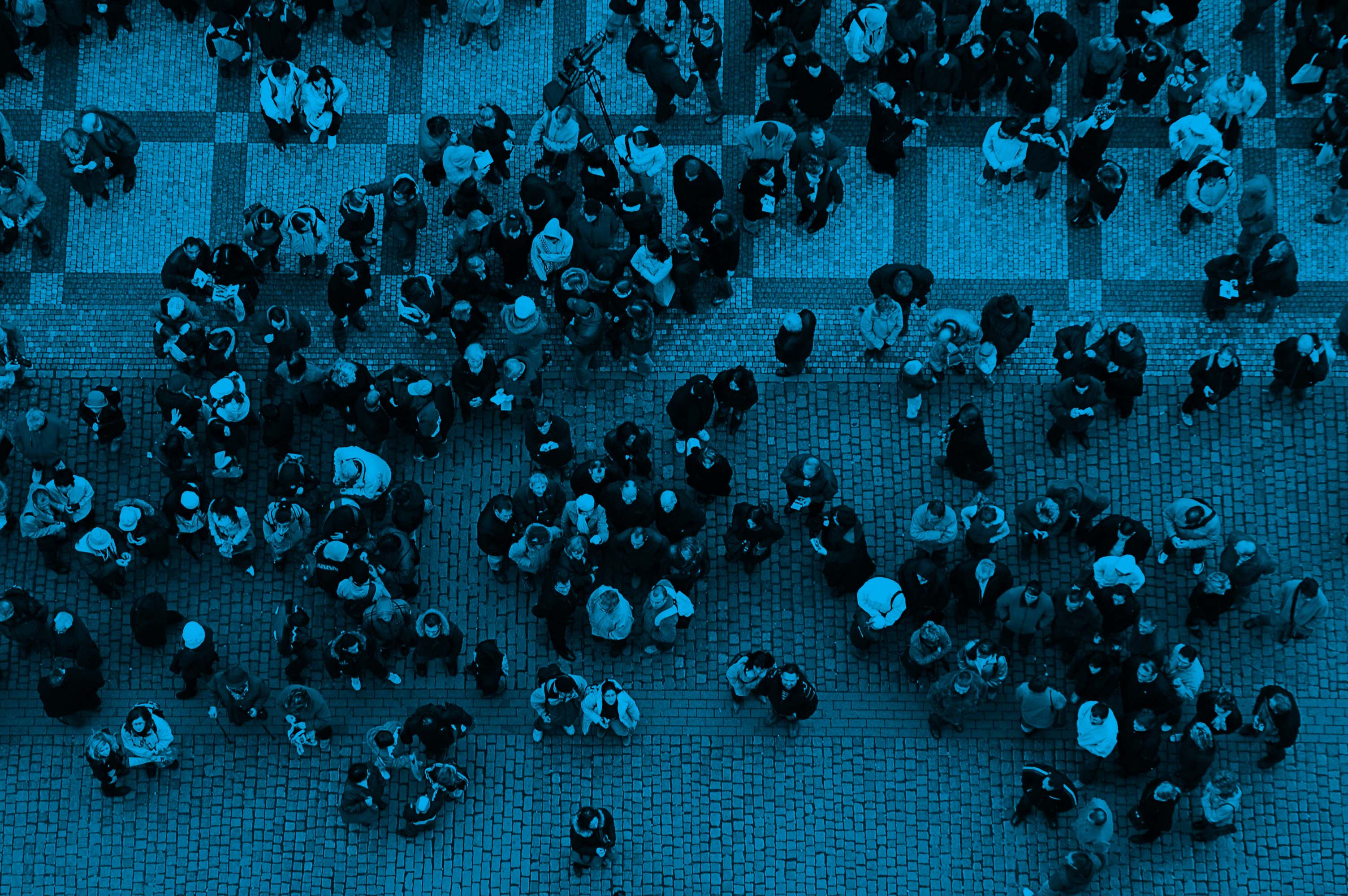 Crowd_Street_Crossing_Blue.jpg