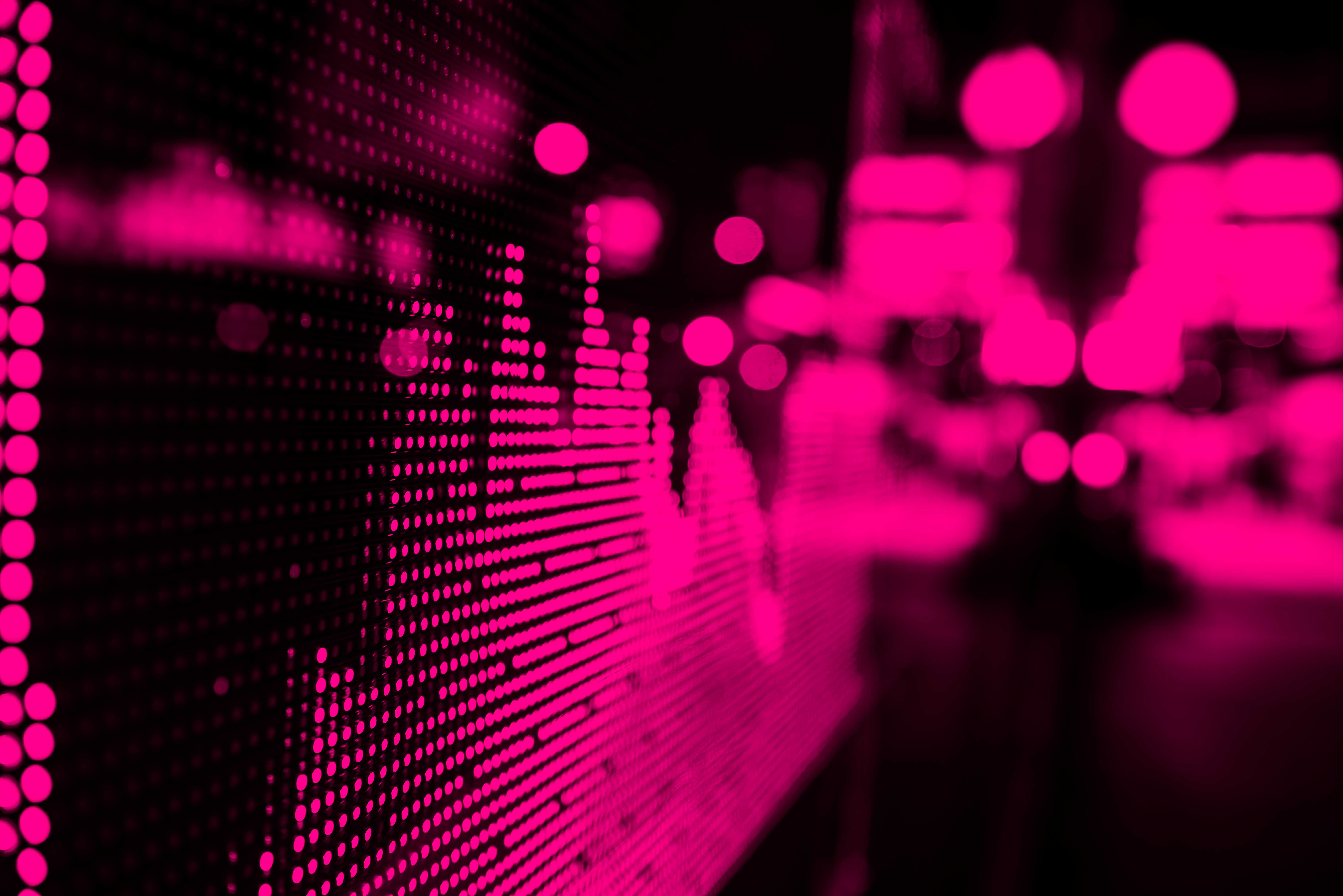 Data_Sign_Lights_Pink.jpg