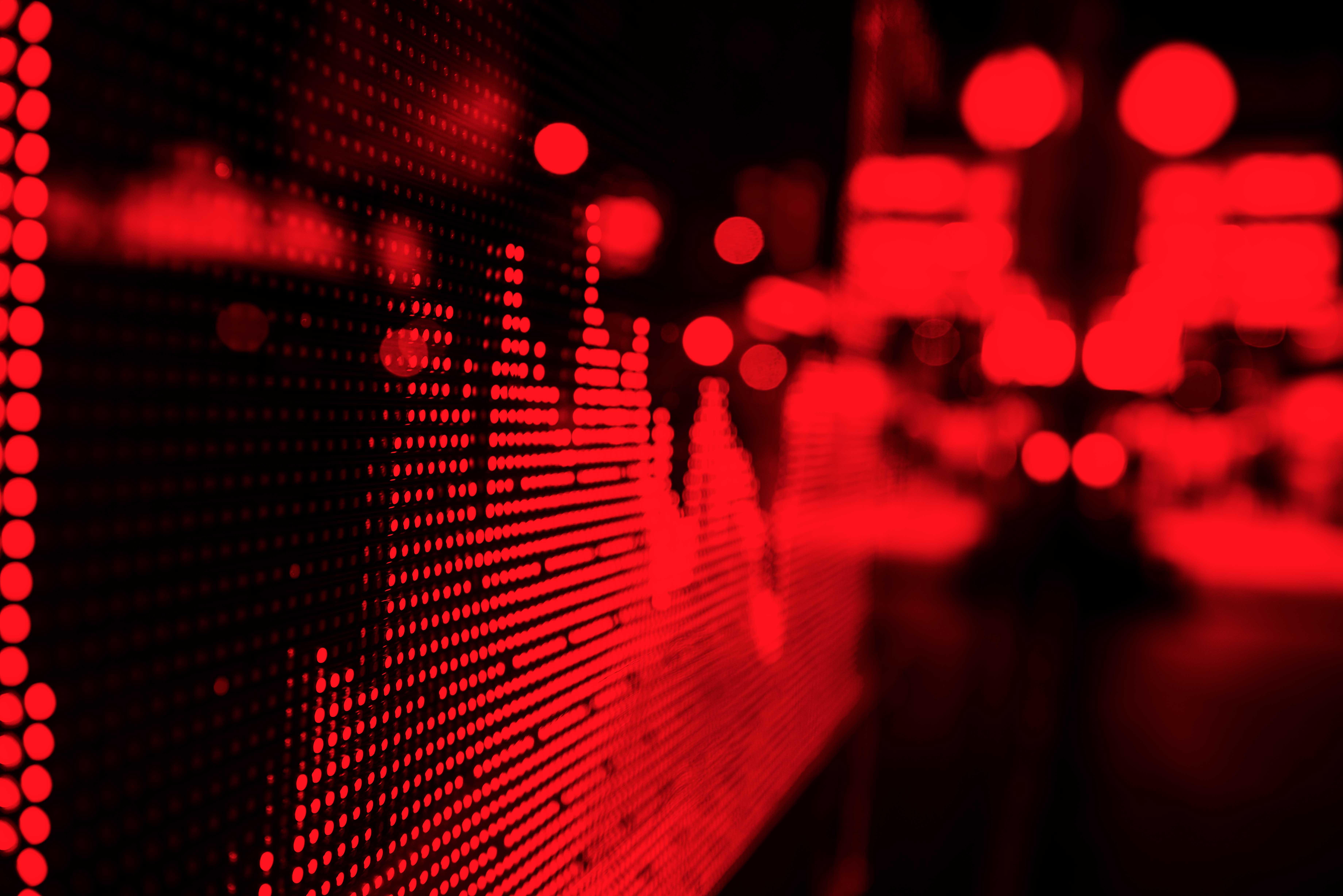 Data_Sign_Lights_Red.jpg