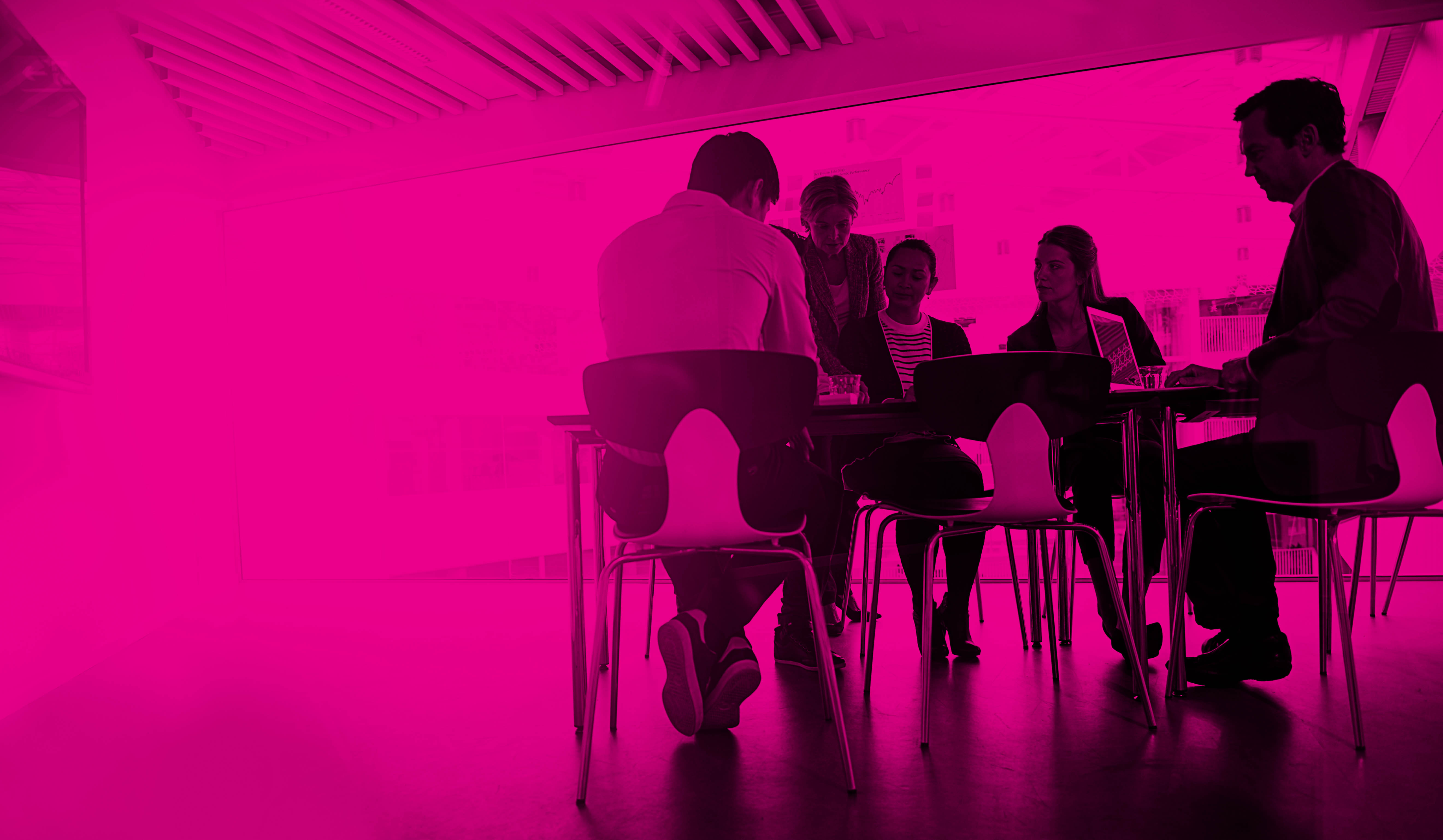 Group_Round Table_Pink copy.jpg