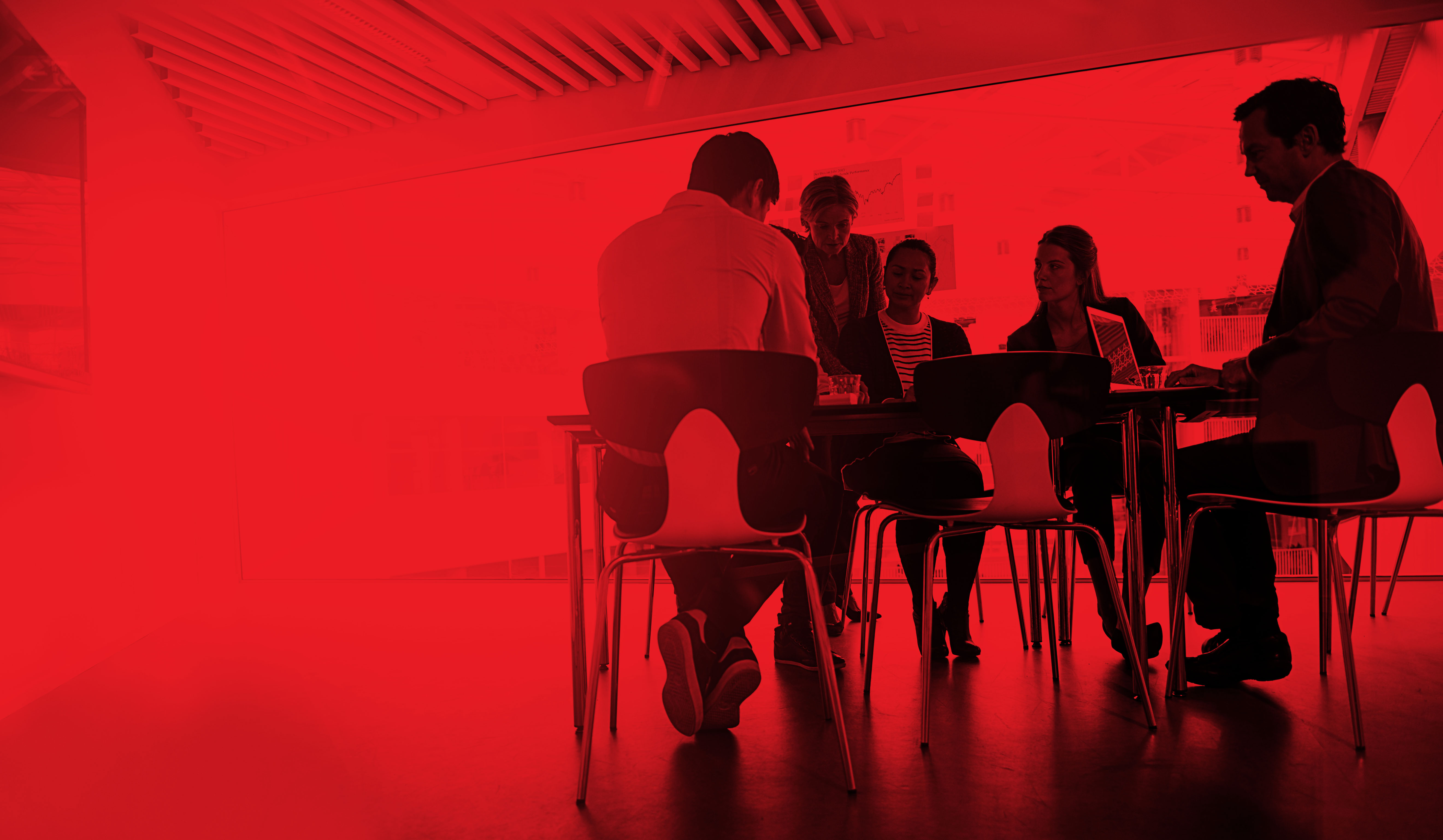 Group_Round Table_Red.jpg