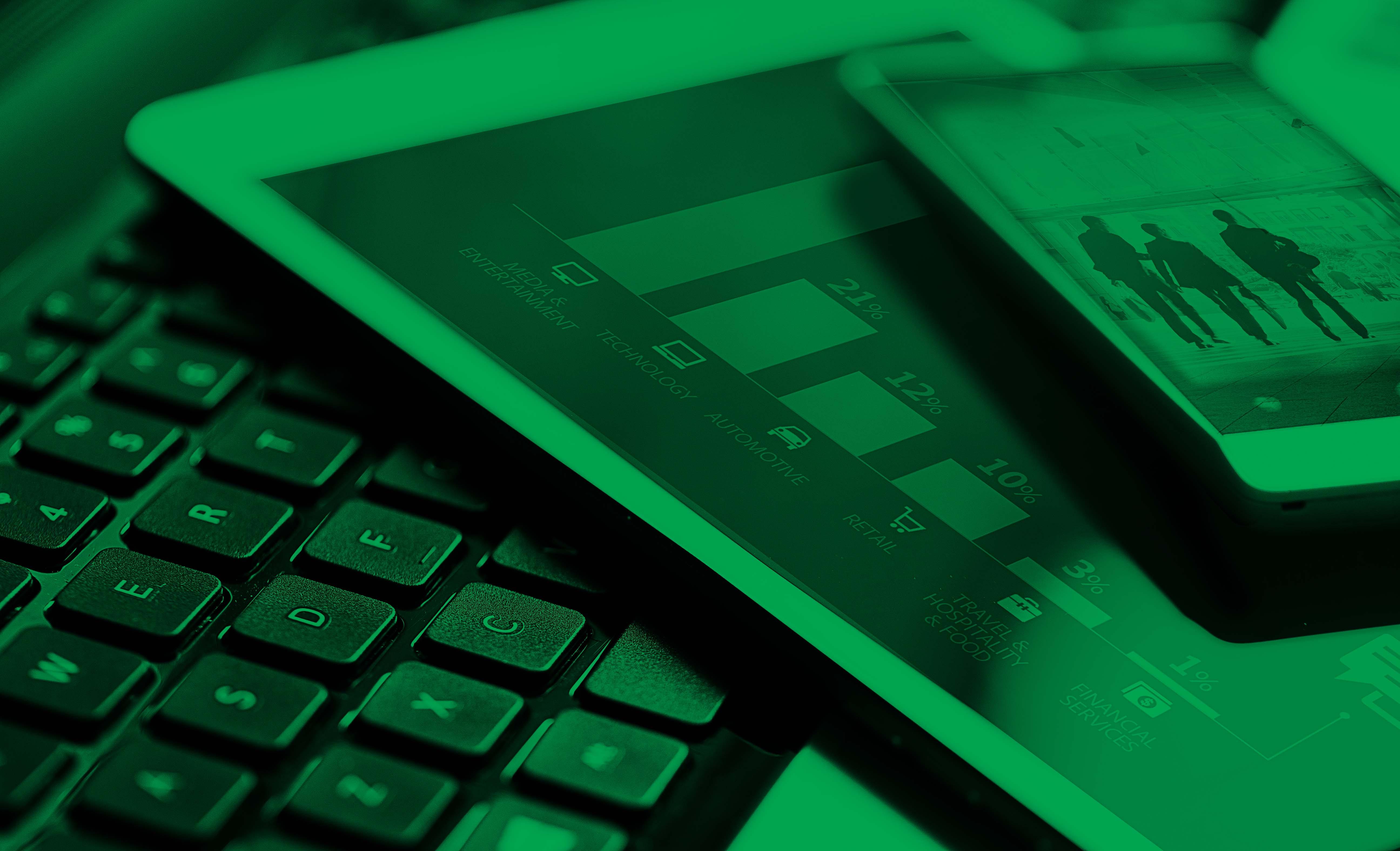 Mobile_Tablet_Keyboard_Screen_Green.jpg