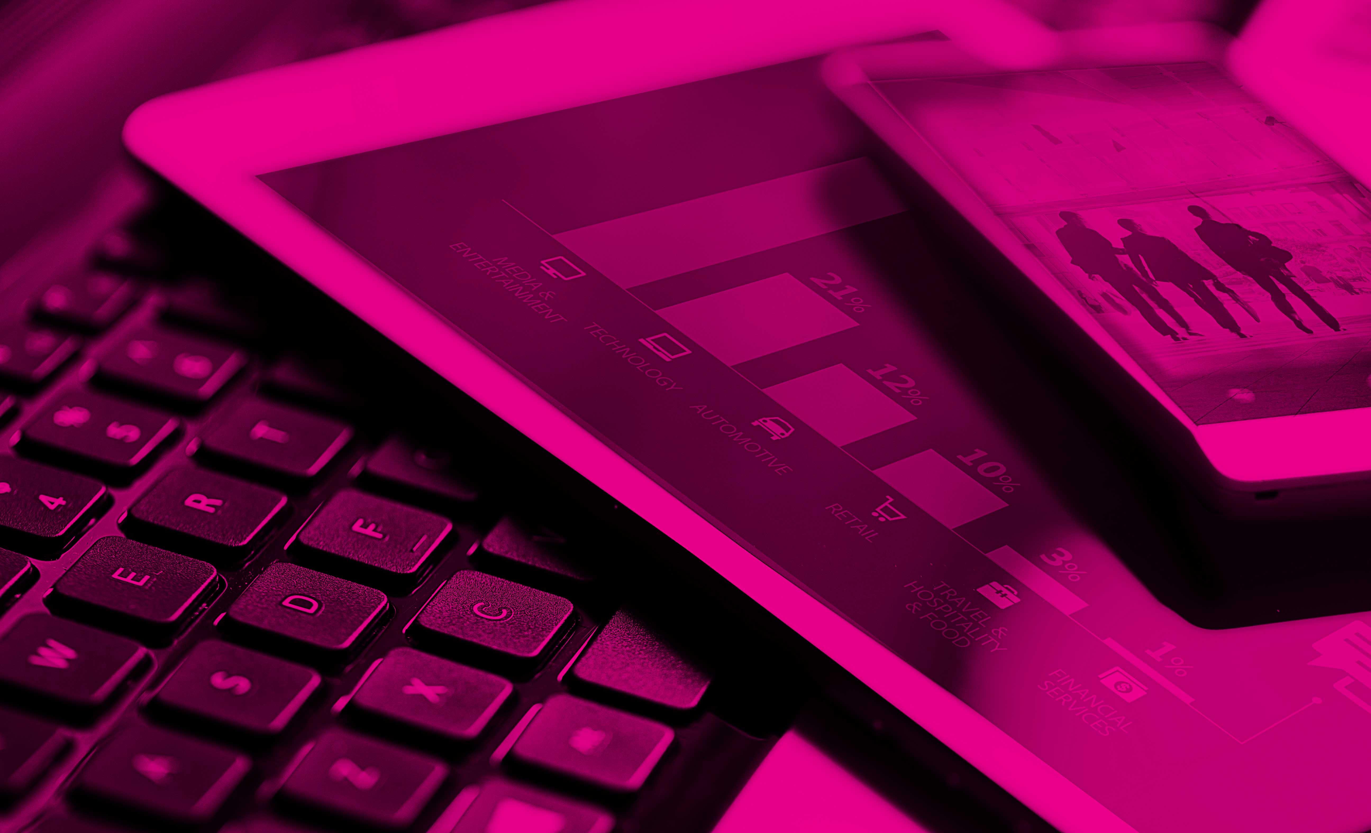 Mobile_Tablet_Keyboard_Screen_Pink.jpg