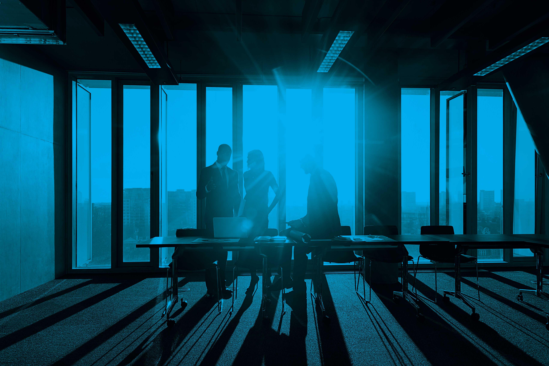 Office_Windows_Meeting_Blue.jpg