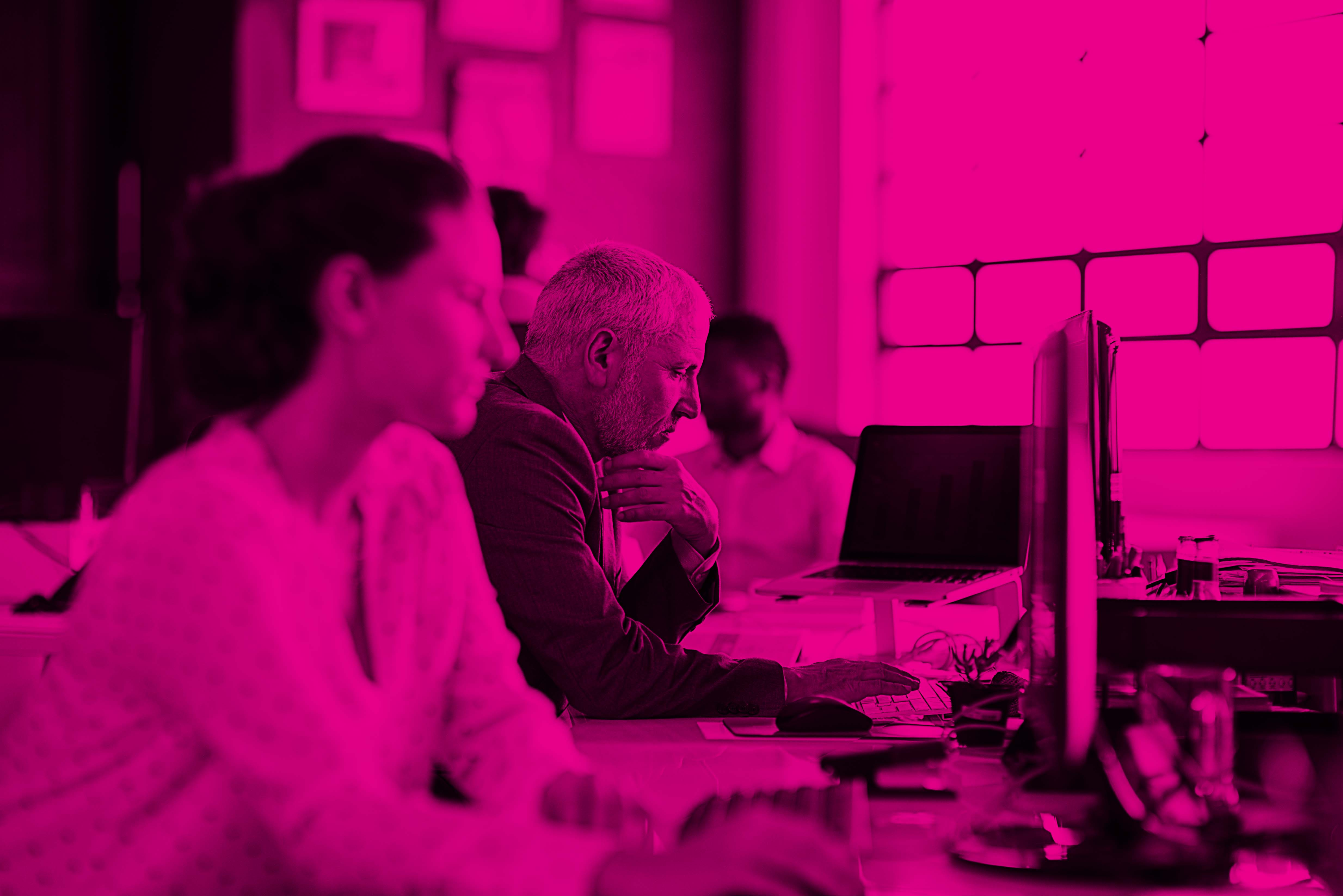 People_Computers_Sideview_Pink.jpg