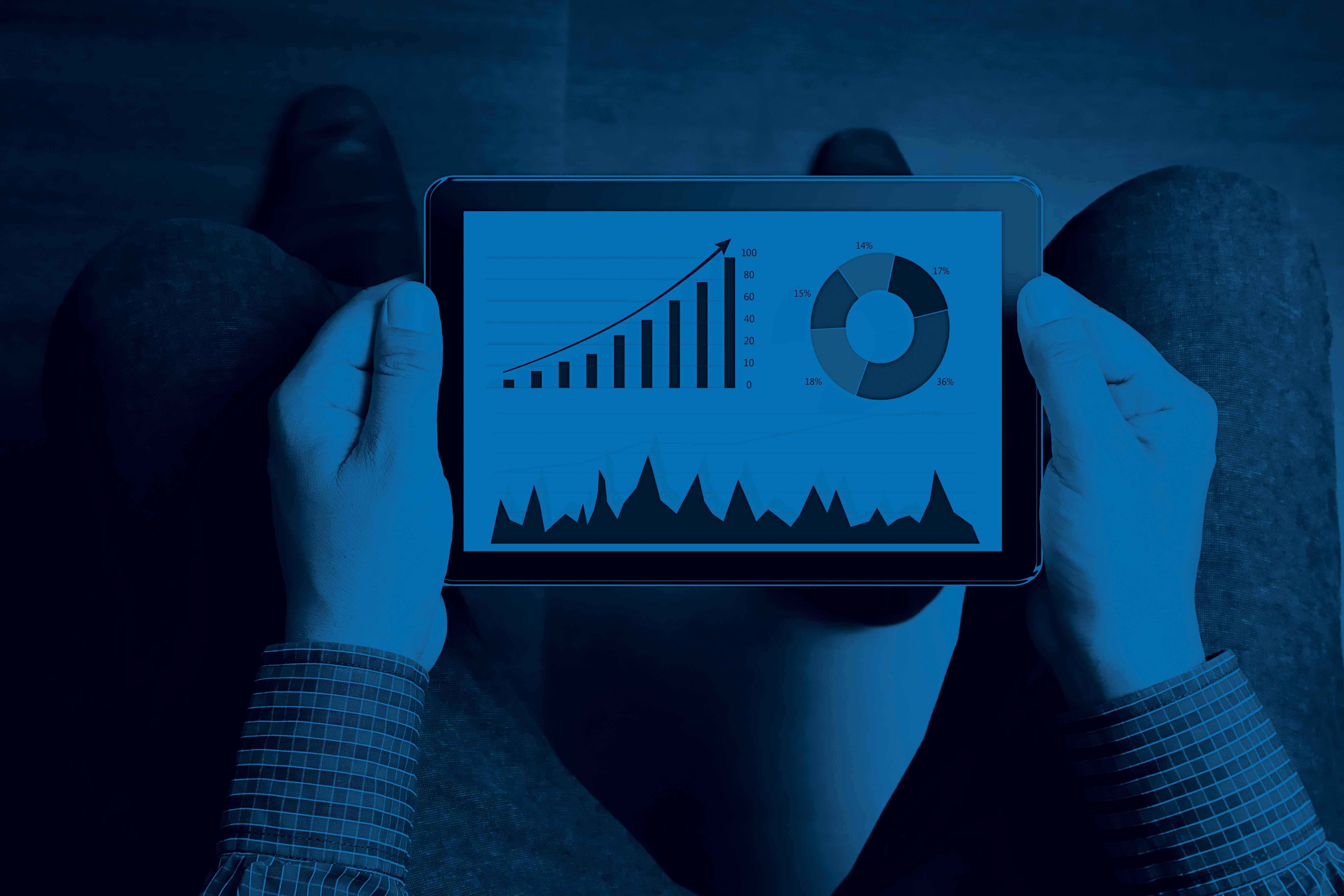 Tablet_Data_Blue.jpg