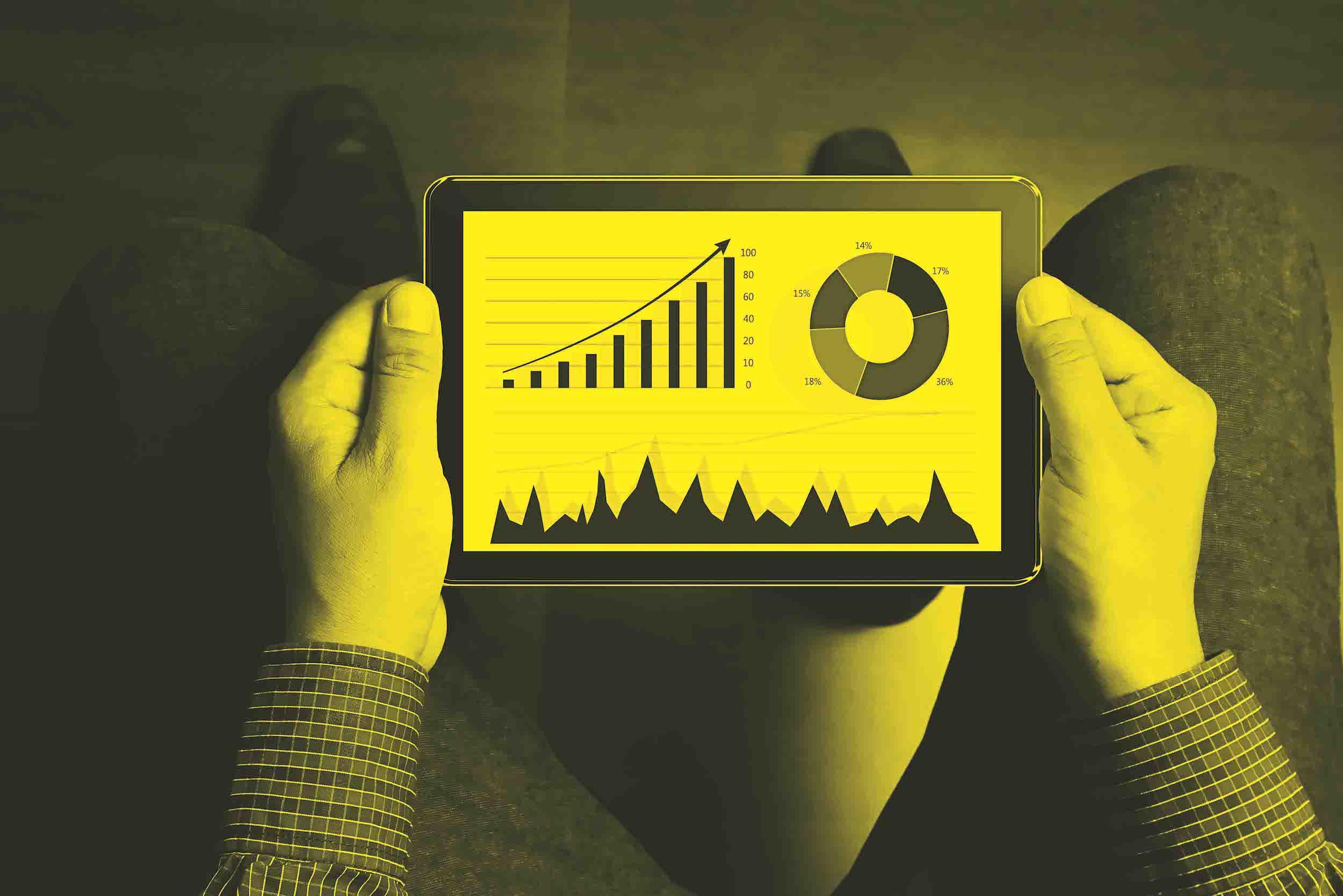Tablet_Data_yellow.jpg