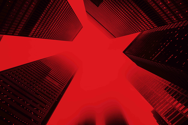 city_sky red.jpg