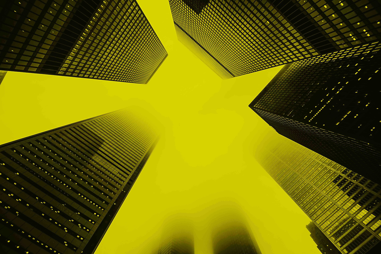city_sky yellow.jpg