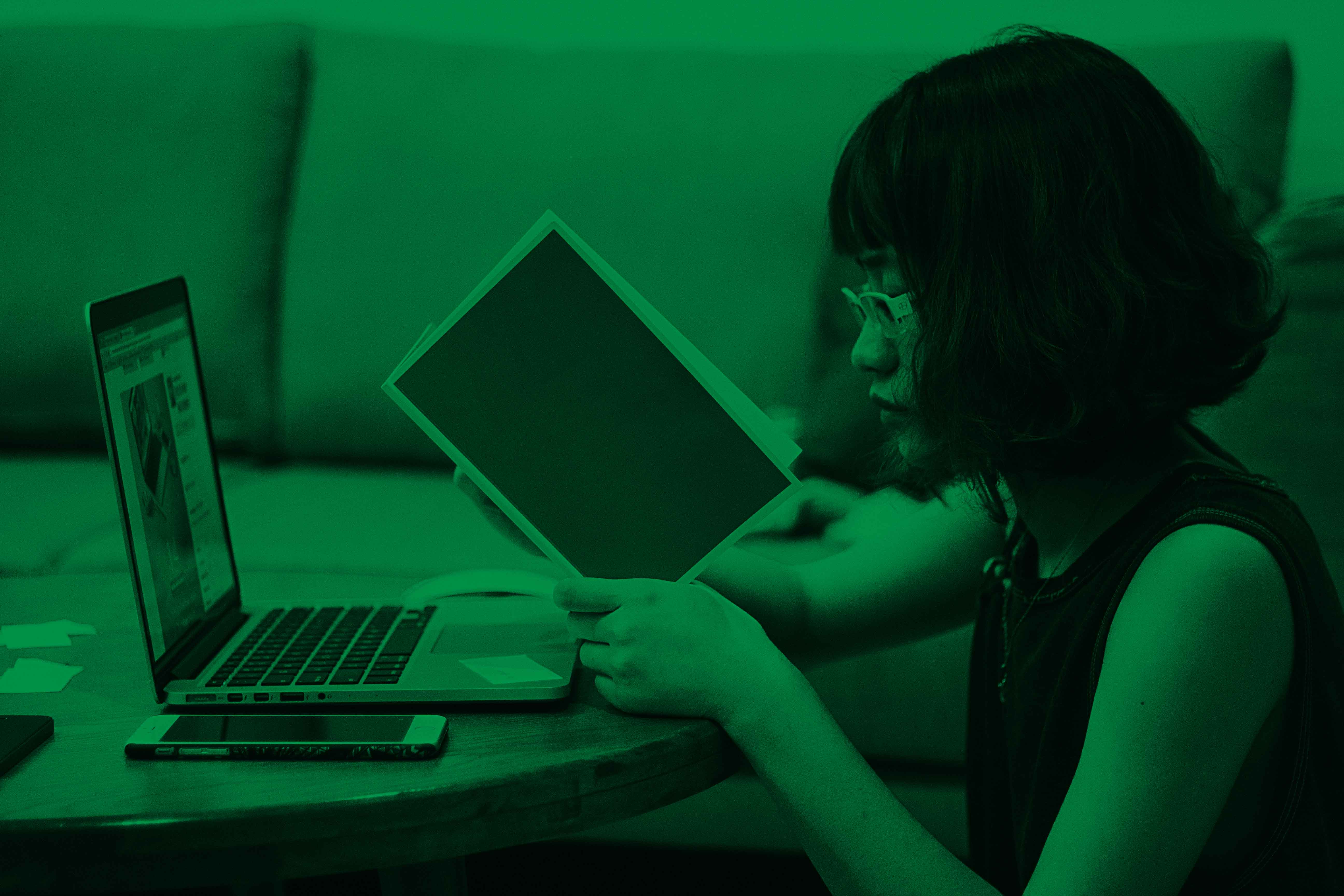 woman book laptop_green.jpg